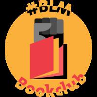 Bekijk details van #BLM-Book Club | De ondergrondse spoorweg - Colson Whitehead