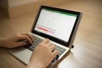 Bekijk details van Basiscursus Excel
