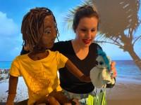 Bekijk details van Kinderboekenweek | Paniek in de wolkenfabriek | 4+
