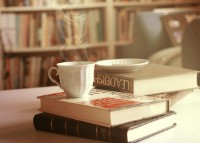 Bekijk details van Koffie & Boek   Volwassenen