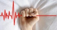 Bekijk details van Universiteit van Beuningen   Over sterven en laten sterven   Volwassenen